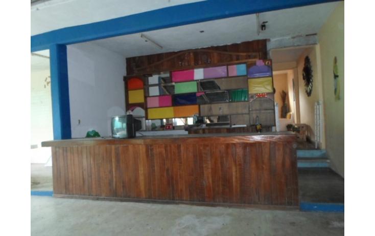 Foto de local en venta en av la boquita, 12 de marzo, zihuatanejo de azueta, guerrero, 597897 no 13