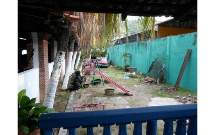 Foto de local en venta en av la boquita, 12 de marzo, zihuatanejo de azueta, guerrero, 597897 no 15