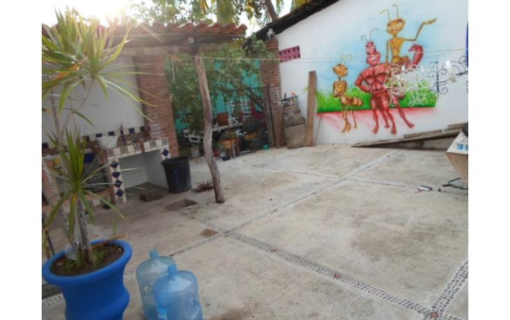 Foto de local en venta en av la boquita, 12 de marzo, zihuatanejo de azueta, guerrero, 597897 no 17