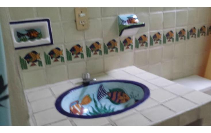 Foto de local en venta en av la boquita, 12 de marzo, zihuatanejo de azueta, guerrero, 597897 no 18