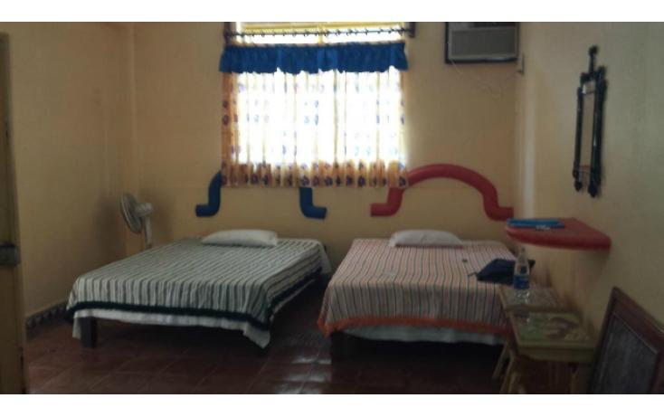 Foto de local en venta en av la boquita, 12 de marzo, zihuatanejo de azueta, guerrero, 597897 no 20