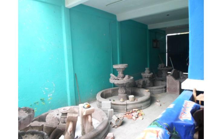 Foto de local en venta en av la boquita, 12 de marzo, zihuatanejo de azueta, guerrero, 597897 no 21