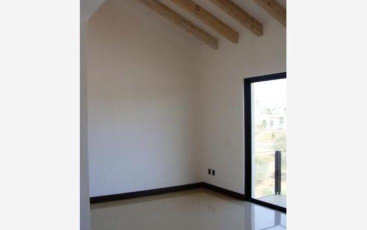 Foto de departamento en renta en av la campana 1050, juriquilla, querétaro, querétaro, 1443081 no 01