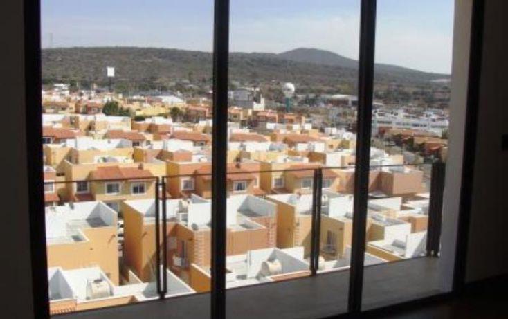 Foto de departamento en renta en av la campana 1050, juriquilla, querétaro, querétaro, 1443081 no 12