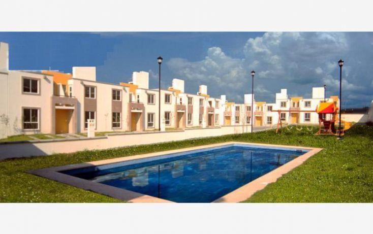 Foto de casa en venta en av la cantera 2500, benito juárez, querétaro, querétaro, 1999828 no 01