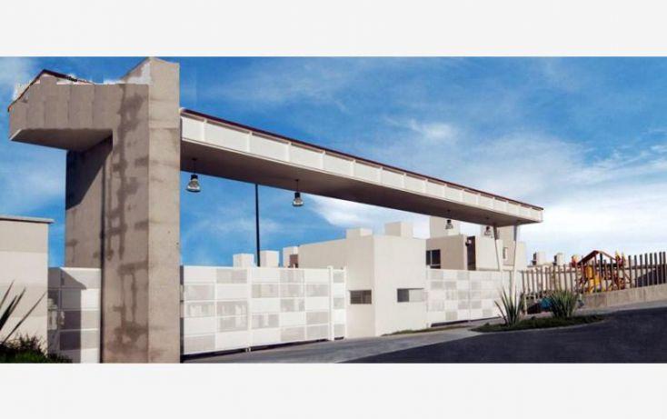 Foto de casa en venta en av la cantera 2500, benito juárez, querétaro, querétaro, 1999828 no 03
