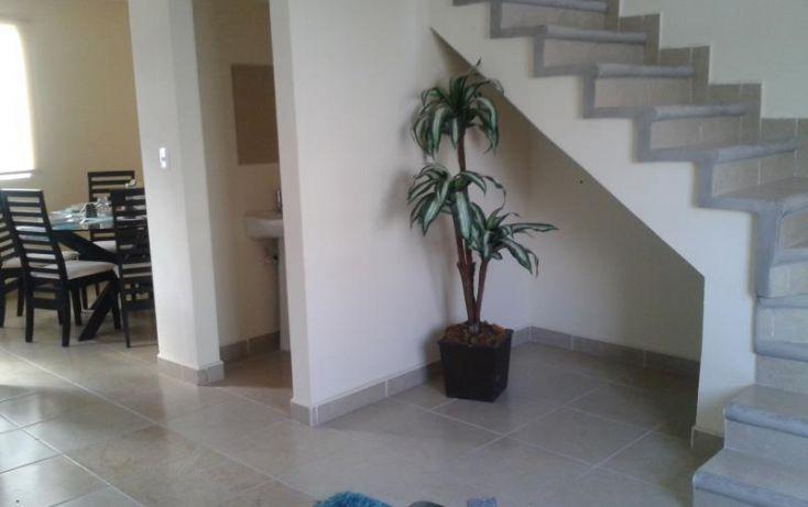 Foto de casa en venta en av la cantera 2500, benito juárez, querétaro, querétaro, 1999828 no 04