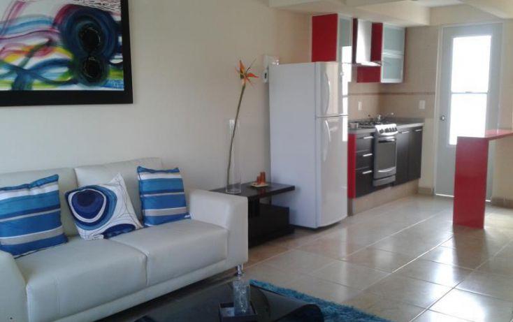Foto de casa en venta en av la cantera 2500, benito juárez, querétaro, querétaro, 1999828 no 09