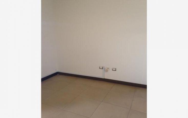 Foto de oficina en renta en av la cantera 9101, las misiones i, ii, iii y iv, chihuahua, chihuahua, 1583668 no 06
