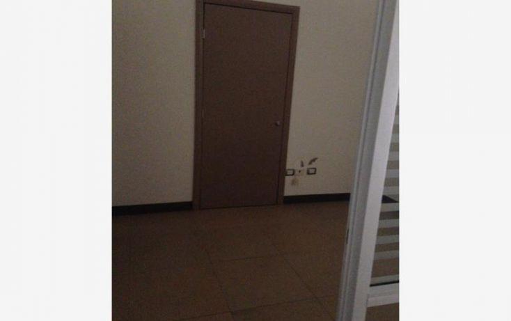 Foto de oficina en renta en av la cantera 9101, las misiones i, ii, iii y iv, chihuahua, chihuahua, 1583668 no 09