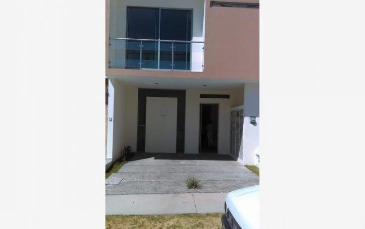 Foto de casa en venta en av la cima 11, la cima, zapopan, jalisco, 1997726 no 13