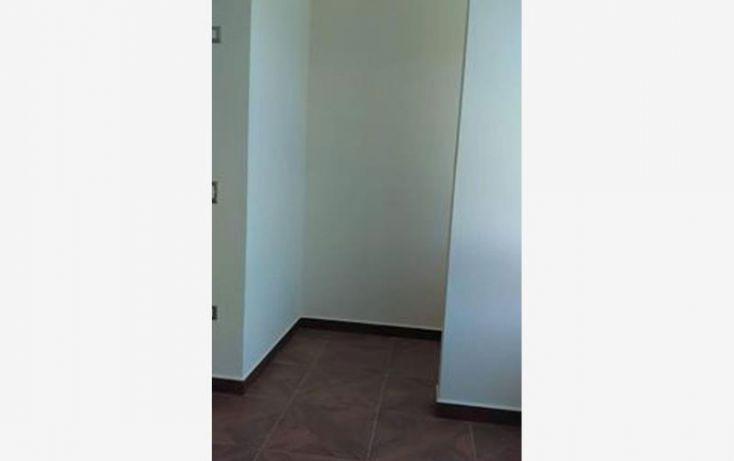 Foto de casa en venta en av la cima 1600, los robles, zapopan, jalisco, 1997708 no 05
