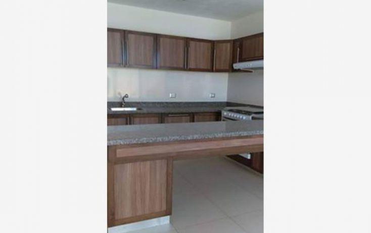 Foto de casa en venta en av la cima 1600, los robles, zapopan, jalisco, 1997708 no 09