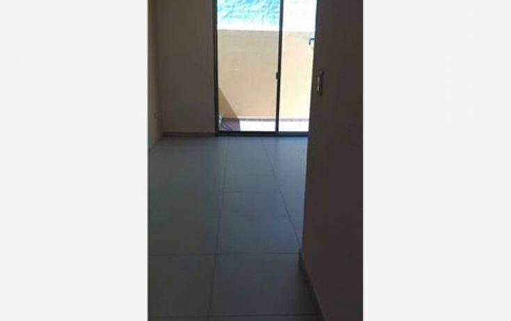 Foto de casa en venta en av la cima 1600, los robles, zapopan, jalisco, 1997708 no 14