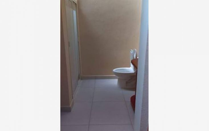 Foto de casa en venta en av la cima 1600, los robles, zapopan, jalisco, 1997708 no 18