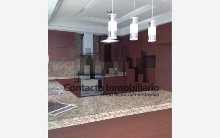 Foto de casa en venta en av la cima 2408, zapopan centro, zapopan, jalisco, 1403517 no 03