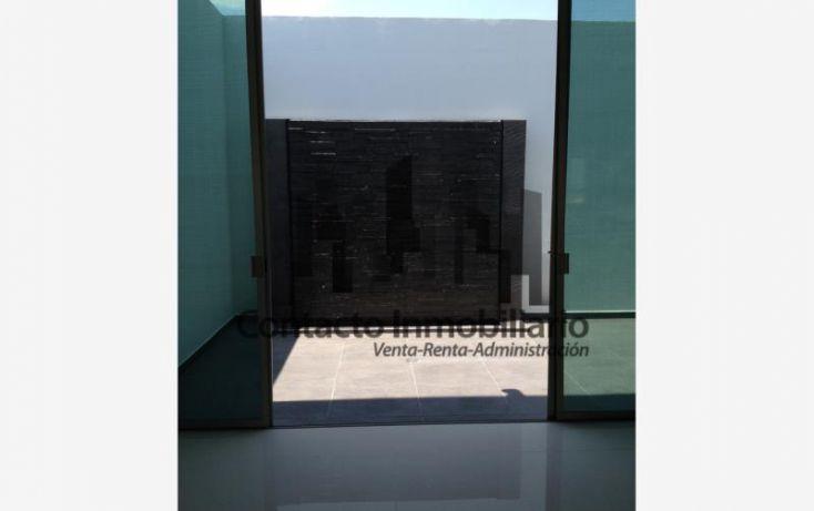 Foto de casa en venta en av la cima 2408, zapopan centro, zapopan, jalisco, 1403517 no 04