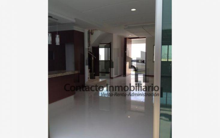 Foto de casa en venta en av la cima 2408, zapopan centro, zapopan, jalisco, 1403517 no 05