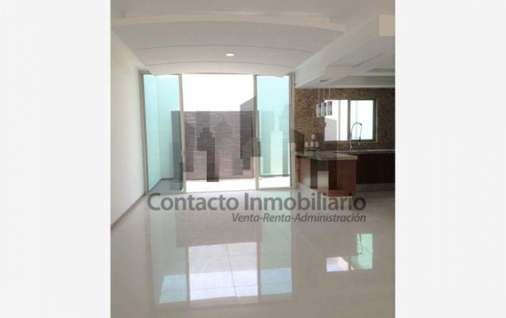 Foto de casa en venta en av la cima 2408, zapopan centro, zapopan, jalisco, 1403517 no 06