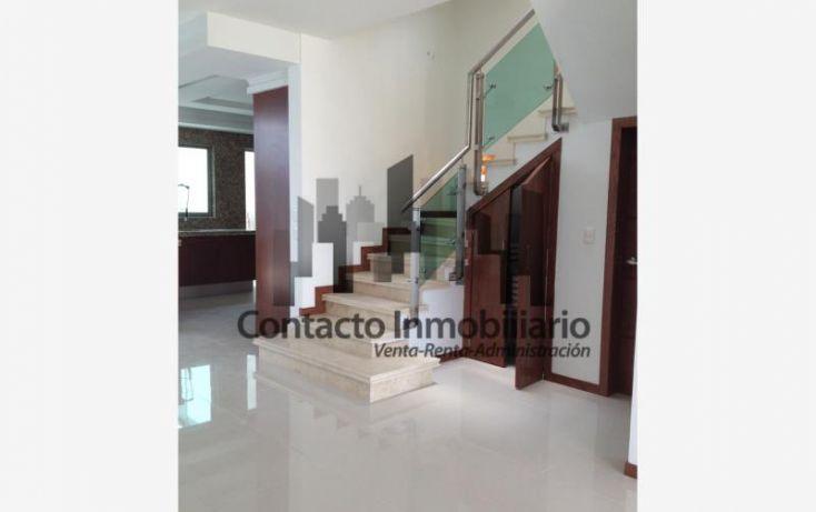 Foto de casa en venta en av la cima 2408, zapopan centro, zapopan, jalisco, 1403517 no 07
