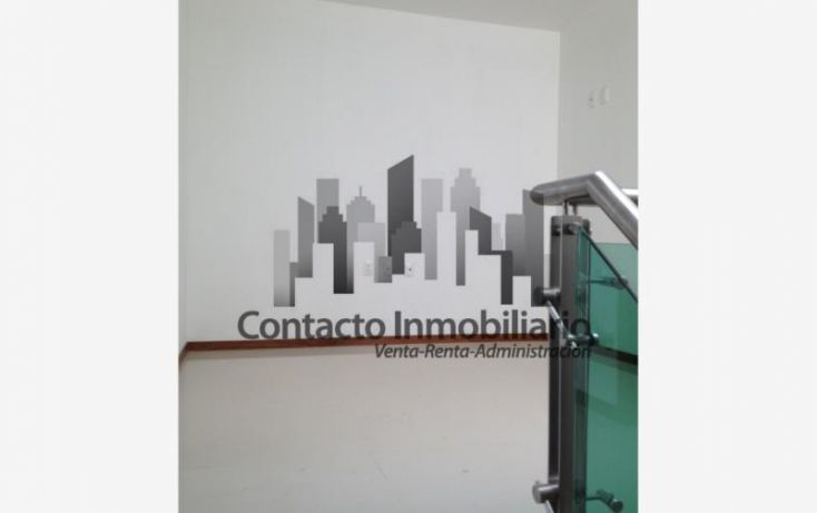Foto de casa en venta en av la cima 2408, zapopan centro, zapopan, jalisco, 1403517 no 09