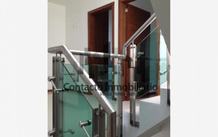 Foto de casa en venta en av la cima 2408, zapopan centro, zapopan, jalisco, 1403517 no 10