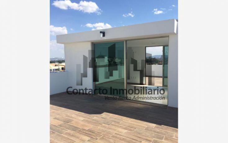 Foto de casa en venta en av la cima 2408, zapopan centro, zapopan, jalisco, 1403517 no 12
