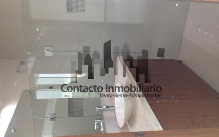 Foto de casa en venta en av la cima 2408, zapopan centro, zapopan, jalisco, 1403517 no 13