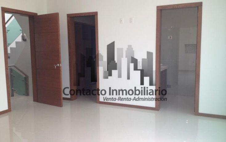 Foto de casa en venta en av la cima 2408, zapopan centro, zapopan, jalisco, 1403517 no 14