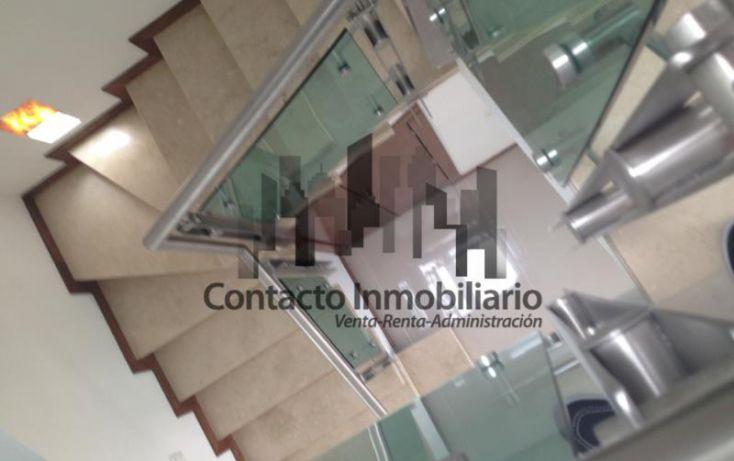 Foto de casa en venta en av la cima 2408, zapopan centro, zapopan, jalisco, 1403517 no 15