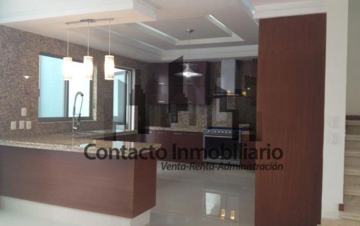 Foto de casa en venta en av la cima 2408, zapopan centro, zapopan, jalisco, 1403517 no 17
