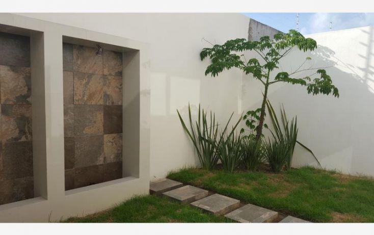 Foto de casa en venta en av la cima 86, el zapote, zapopan, jalisco, 1518286 no 04