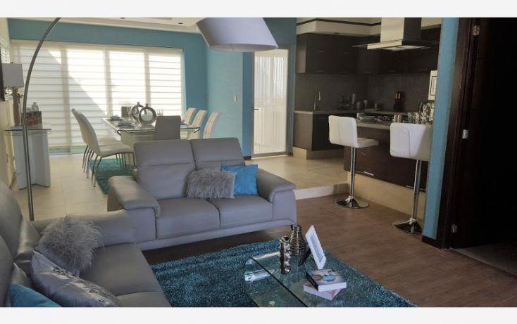 Foto de casa en venta en av la cima 87, zapopan centro, zapopan, jalisco, 1439229 no 01