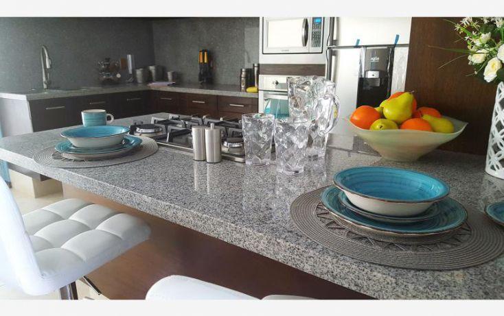 Foto de casa en venta en av la cima 87, zapopan centro, zapopan, jalisco, 1439229 no 02