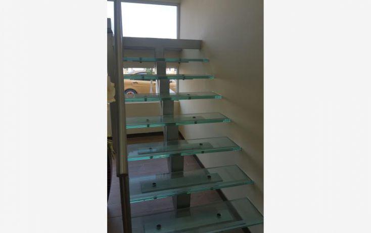 Foto de casa en venta en av la cima 87, zapopan centro, zapopan, jalisco, 1439229 no 04