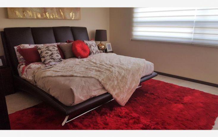 Foto de casa en venta en av la cima 87, zapopan centro, zapopan, jalisco, 1439229 no 06