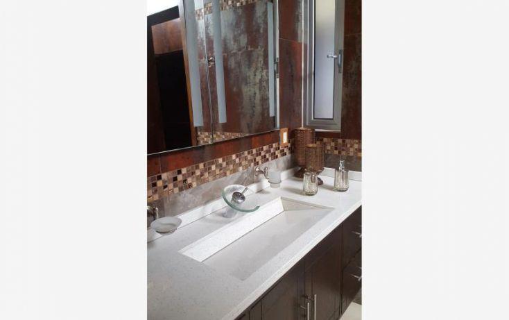 Foto de casa en venta en av la cima 87, zapopan centro, zapopan, jalisco, 1439229 no 07