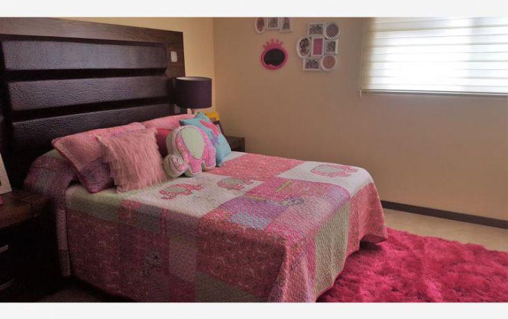 Foto de casa en venta en av la cima 87, zapopan centro, zapopan, jalisco, 1439229 no 09