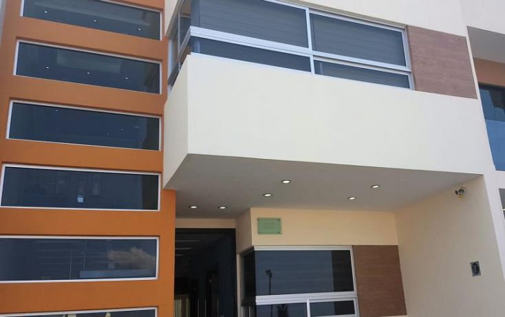 Foto de casa en venta en av la cima 87, zapopan centro, zapopan, jalisco, 1439229 no 11