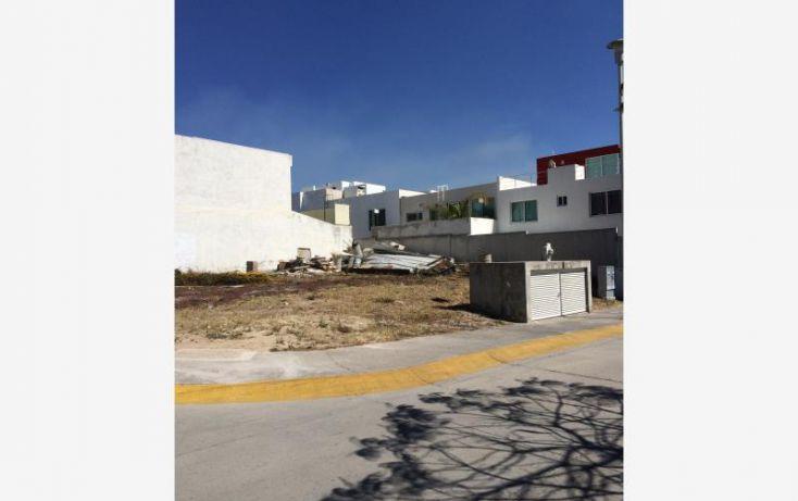Foto de terreno habitacional en venta en av la cima, los robles, zapopan, jalisco, 1621798 no 02