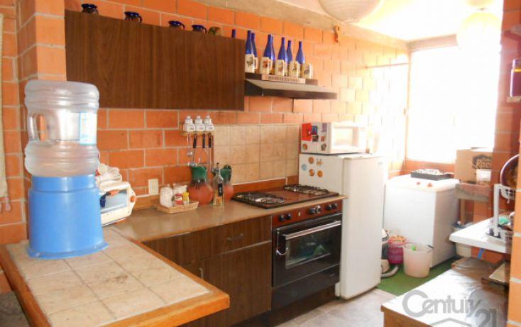 Foto de departamento en venta en av la colmena, arcoiris, nicolás romero, estado de méxico, 1706540 no 03