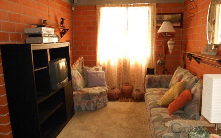 Foto de departamento en venta en av la colmena, arcoiris, nicolás romero, estado de méxico, 1706540 no 04