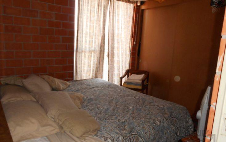Foto de departamento en venta en av la colmena, arcoiris, nicolás romero, estado de méxico, 1706540 no 05