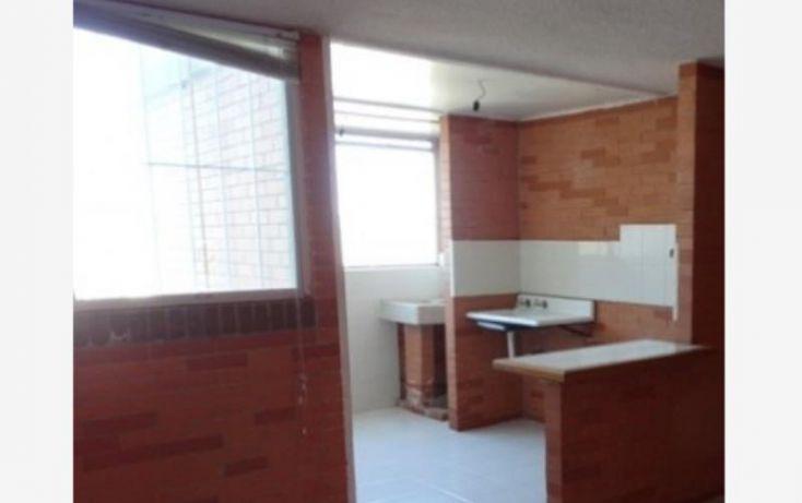Foto de departamento en venta en av la colmena sn, vista verde, nicolás romero, estado de méxico, 1604372 no 03