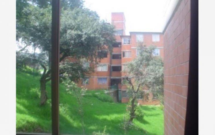 Foto de departamento en venta en av la colmena sn, vista verde, nicolás romero, estado de méxico, 1604372 no 05
