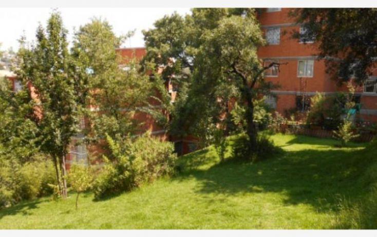 Foto de departamento en venta en av la colmena sn, vista verde, nicolás romero, estado de méxico, 1604372 no 06