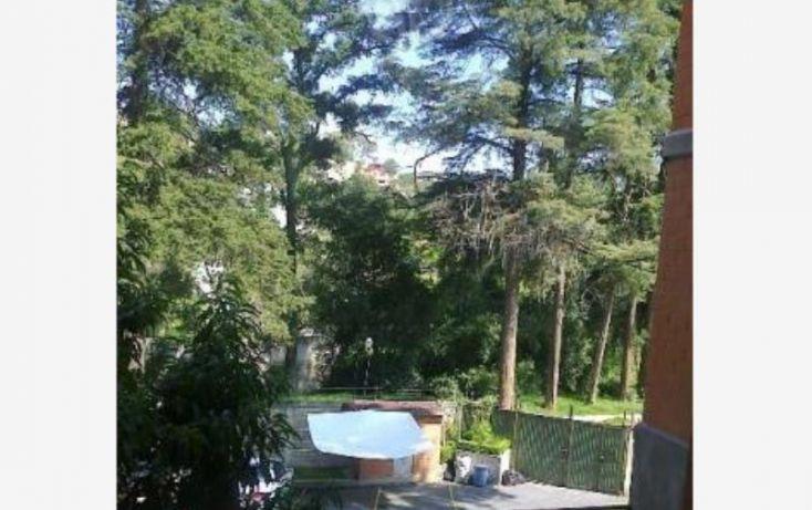 Foto de departamento en venta en av la colmena sn, vista verde, nicolás romero, estado de méxico, 1604372 no 07