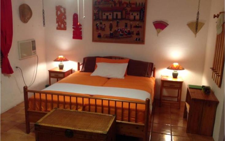 Foto de casa en venta en av la costa 5, supermanzana 29, benito juárez, quintana roo, 754845 no 08