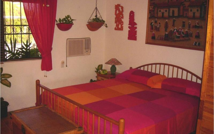 Foto de casa en venta en av la costa 5, supermanzana 29, benito juárez, quintana roo, 754845 no 09