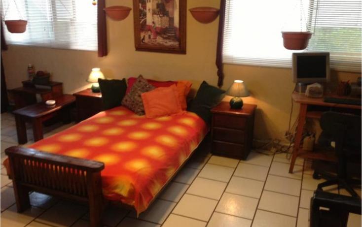 Foto de casa en venta en av la costa 5, supermanzana 29, benito juárez, quintana roo, 754845 no 11